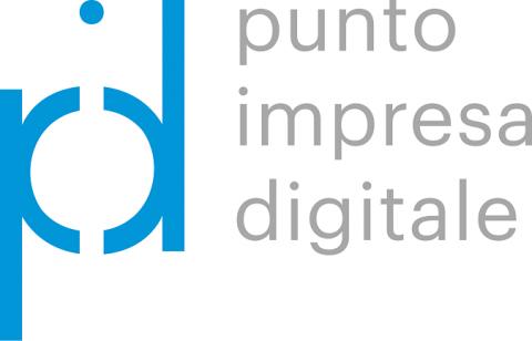 Punto Impresa Digitale - PID Potenza